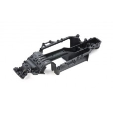 M-Chassis 07 Tam54812 Concept Hi-Traction Lower Deck