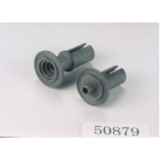 Tam50879 TA04 Differential Ball Diff Joint Cup