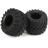 Tam9805226 Tyre for Bullhead/Clodbuster (2)