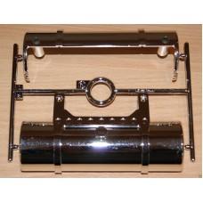 Tam0115075 N Parts for Bullhead