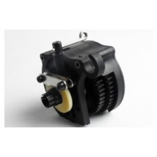RH10006 Buggy / Truck 2-Speed Central Transmission (Gas)