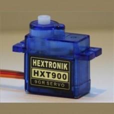 Servo HXT900 Micro Servo 1.6kg / 0.12sec / 9g