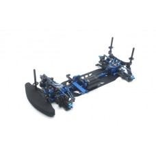 C Tam42315 R/C 1/10 TB Evolution 7 Chassis Kit