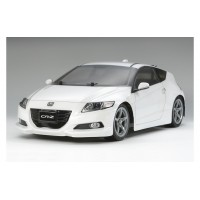 Body Kit Tam 51452 Body Set for Honda CR-Z