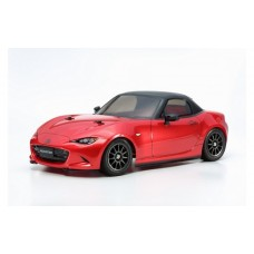 Body Kit M-Chassis Tam47323 Body Set for Mazda MX-5 (Lightweight)