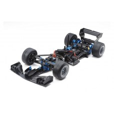 C Tam42318 R/C 1/10 TRF103 Chassis Kit