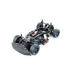 C Tam58647 R/C 1/10 M07 Concept Chassis Kit