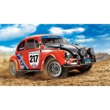 C Tam58650 R/C 1/10 Volkswagen Beetle Rally (MF01X)