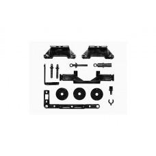 Tam50655 F103 D Parts (Battery Holder)