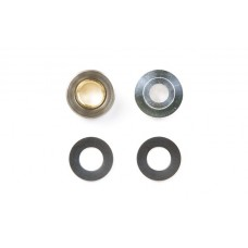 Tam51346 F103 Thrust Bearing Set