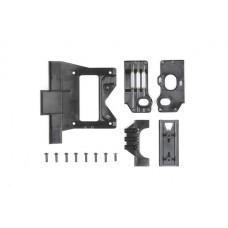 Tam51379 F104 C Parts (Gear Case)
