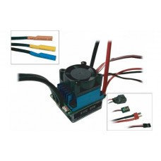 Brushless RHH0026 45A ESC for Buggy / Truck