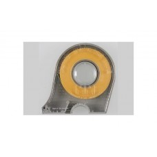 Paint Masking Tape 06mm