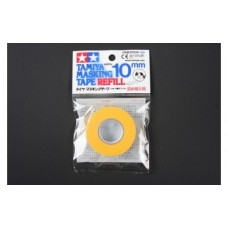 Paint Masking Tape Refill 10mm