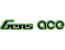 Grens ACG